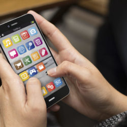How to Choose the Right Database for your Mobile App
