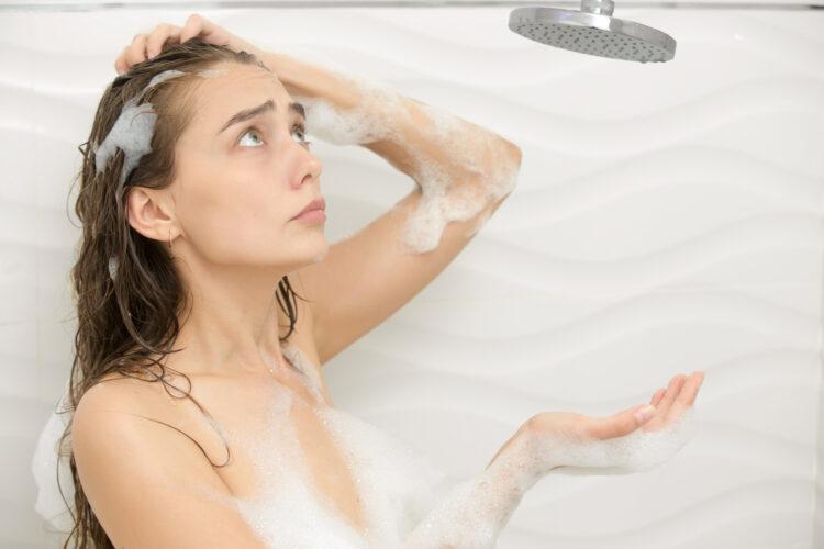 Water Heater Need Maintenance