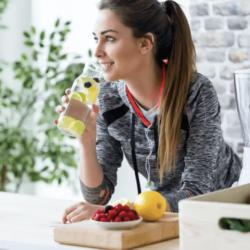 hacks that make dieting easier