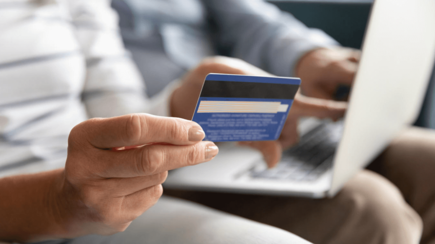 3 Instances When You Should Not Use a Credit Card